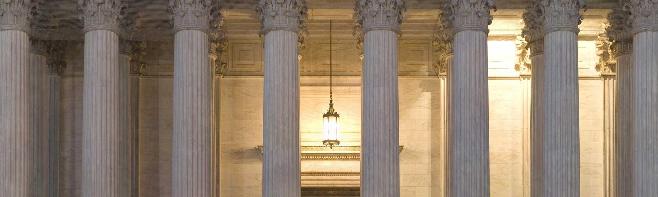 Lisa Orlow Esq slider court building 1 1