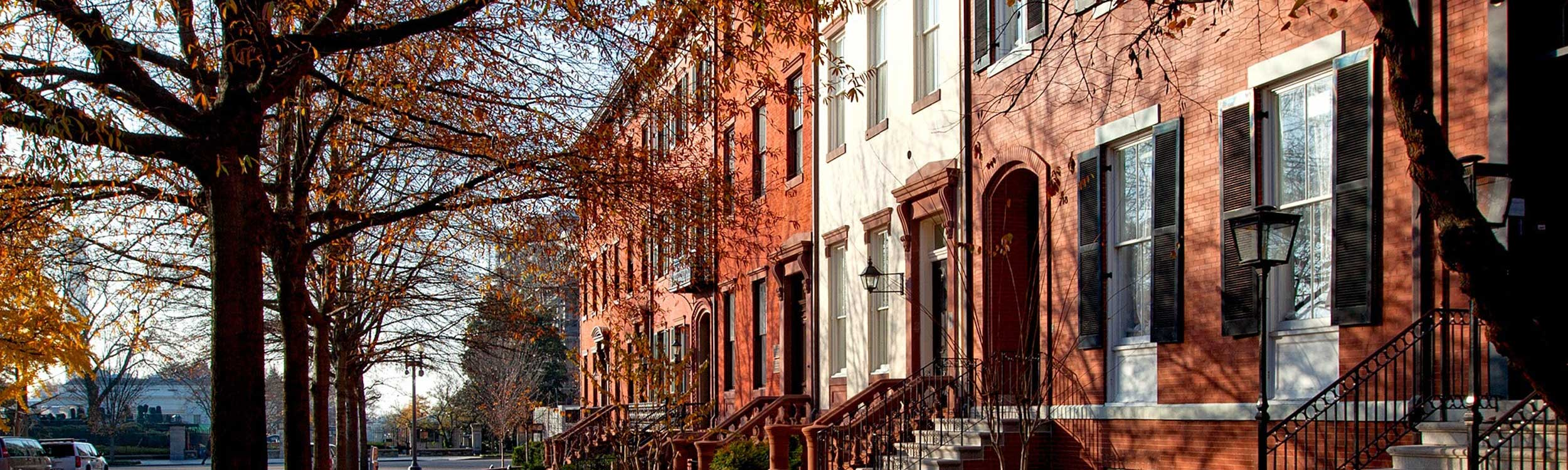 Lisa Orlow Esq slider estate planning 1 1